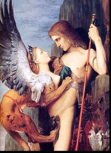 ob_1b7a79_oedipus-and-the-sphinx-gustave-moreau-1864.jpg