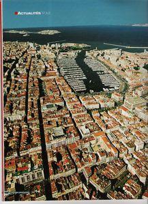 Marseille 08