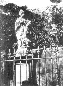 saint-veran-1875.jpg