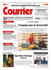 Journal-Courrier-Francais.jpg