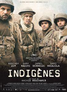 Indigenes-01.jpg