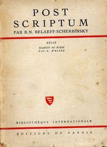 Post-Scriptum.jpg