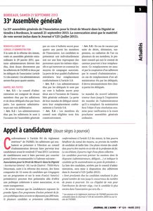 ADMD-appel-a-candidatures.JPG