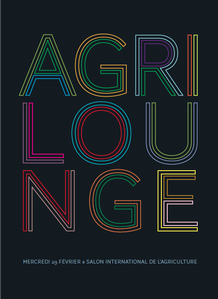 AgriLounge