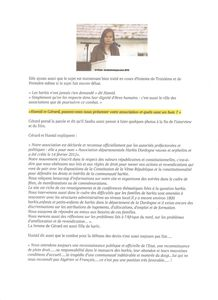 Interview Bergerac 19-02-2014 -110