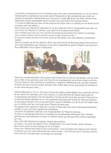 Interview Bergerac 19-02-2014 -112
