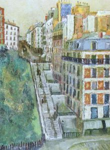 Utrillo-rue-Paul-Albert.jpg