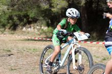 Istres-2013 2502