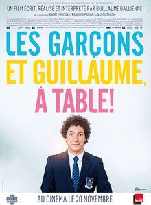 Guillaume-et-les-garcons-www.zabouille.overb-blog.com.jpg