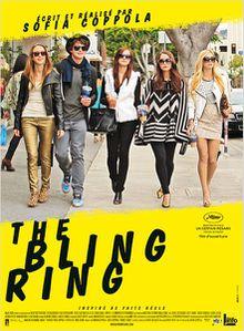 the-bling-ring-www.zabouille.over-blog.com.jpg