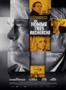 Un-homme-tres-recherche--www.zabouille.over-blog.com.jpg