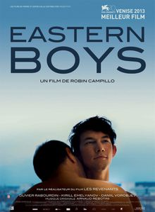 Eastern-boys---www.zabouille.over-blog.com.jpg
