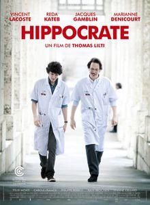 Hippocrate-www.zabouille.over-blog.com.jpg