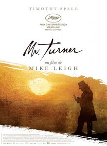 Mr-Turner---www.zabouille.over-blog.com.jpg