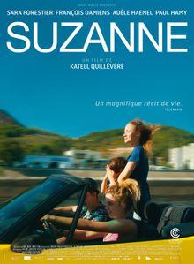 Suzanne---www.zabouille.over-blog.com.JPG