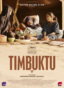 Timbuktu---www.zabouille.over-blog.com.jpg