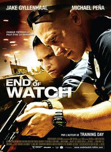 End-of-watch-01.jpeg