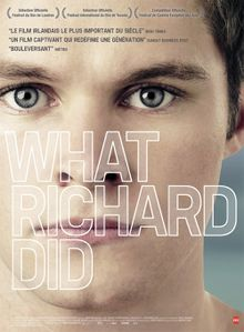 What-richard-did-01.jpg