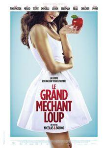 le-Grand-Mechant-Loup-01.jpg