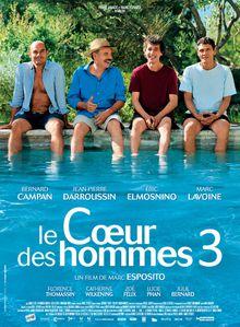le-Coeur-des-hommes-3.01.jpg