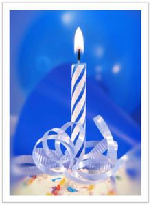 bougie-anniversaire-1-an.jpg