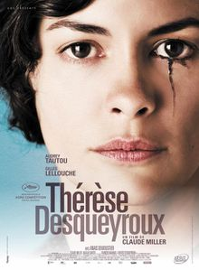 therese-d-cartel.jpg