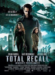 Total-Recall-001.jpg