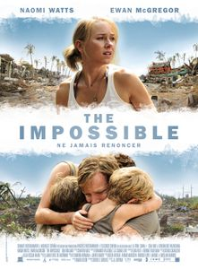 the Impossible 01