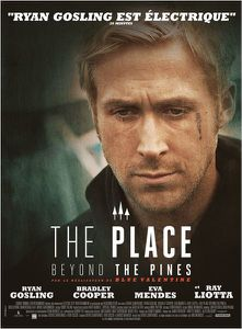 the Place beyond the pines 01