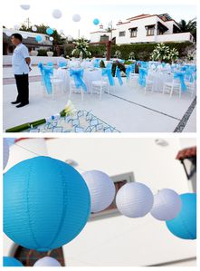 deco-mariage-turquoise.jpg