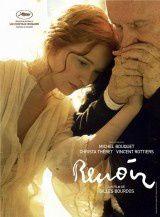 Renoir-374341138-main.jpg
