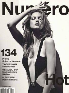 Lindsey-Wixson-Numero-Magazine-Cover-2012.jpg