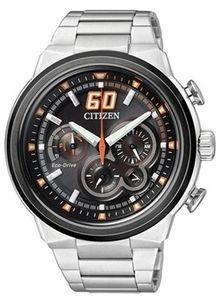 CitizenEcodrive4