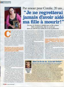 Témoignage de Silviane page 1 le 10 13-copie-1