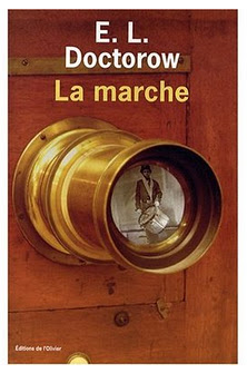 Doctorow-Marche.png