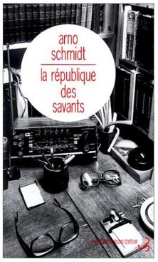 Schmidt-Republique.png