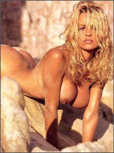 pamela-anderson-nude14.jpg