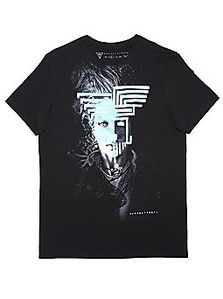 Tiësto Guess Collection 2013 (10)