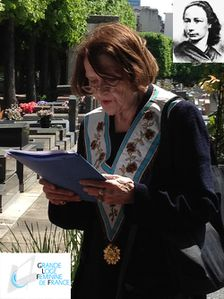 Denise-Oberlin-LM2012.jpg