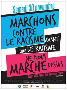 Marche30nov2013.jpg