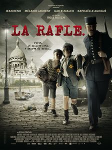 La_Rafle_affiche.jpg
