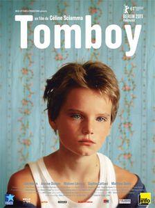 Tomboy-01.jpg