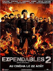 Expendables-2.01.JPG