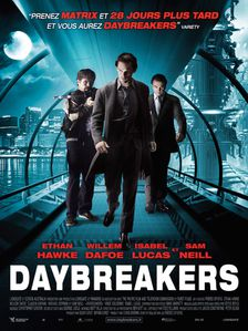 Daybreakers_affiche.jpg