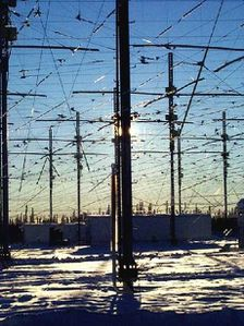 Haarp-systems-49