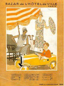 Aff 1928