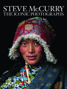 S-McCURRY-The-Iconic-Photographs-flat-cover1.jpg