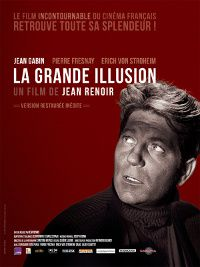 critique-la-grande-illusion-renoir4