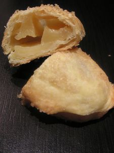 CHAUSSONS POMMES (3)