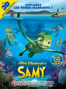120x160-Samy-def